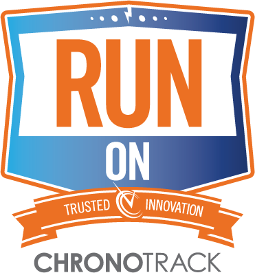 ChronoTrack_Run-On